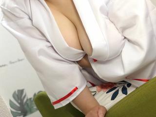チャットレディ☆彡えりこ+☆彡さんの写真