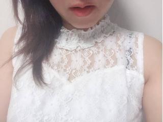 チャットレディあい(*^^*)さんの写真