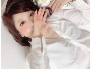 チャットレディ♪☆はづき☆♪さんの写真