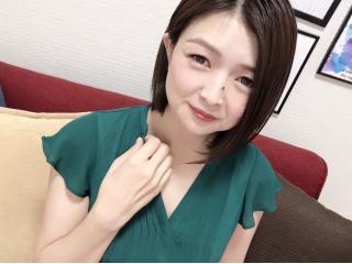 新妻・若妻ランキング5位の彩弓*さゆみ*さんのプロフィール写真