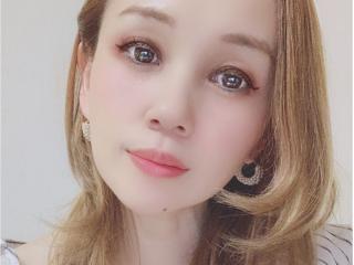 デイリーランキング5位の★NOHANA★さんのプロフィール写真