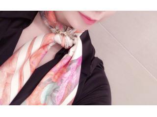 チャットレディ∞九条 咲∞さんの写真