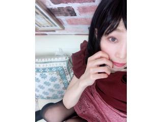 チャットレディゆき+.*さんの写真