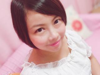新妻・若妻ランキング2位の☆ゆい☆彡さんのプロフィール写真