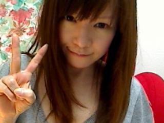 チャットレディ☆まりな☆さんの写真
