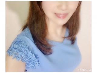 チャットレディ夢花*さんの写真