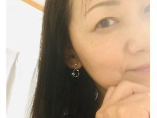 チャットレディ紫乃♪さんの写真