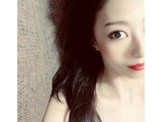 デイリーランキング5位の愛海さんのプロフィール写真