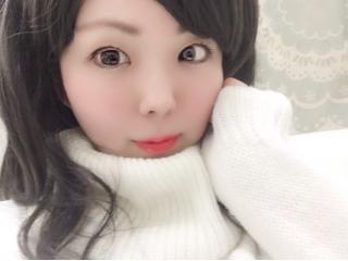 チャットレディ★★なぎ★★さんの写真