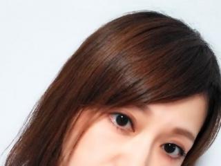 みさきdesu(madamlive)プロフィール写真