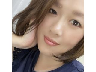 チャットレディ★☆ちひろ☆★さんの写真