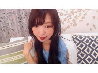 チャットレディみゆ☆+*さんの写真