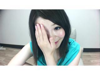 チャットレディゆちゃん☆彡さんの写真