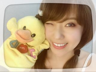 *haruka*(madamlive)プロフィール写真