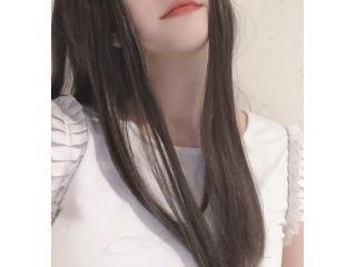 チャットレディ咲子さんの写真
