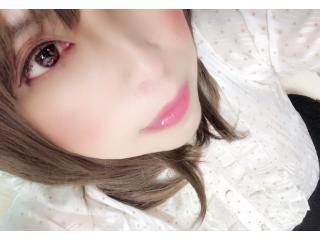 チャットレディかおり*◆さんの写真