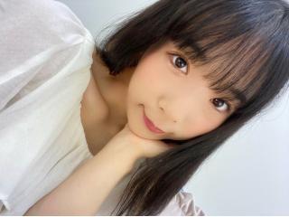 チャットレディめい☆☆♪さんの写真