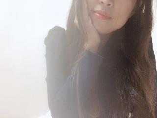 チャットレディあきこ+さんの写真