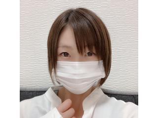 チャットレディなお★☆さんの写真