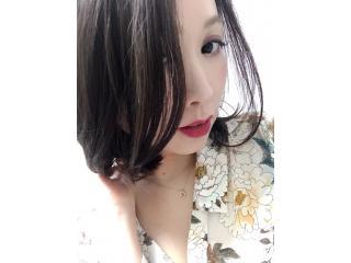チャットレディみお★さんの写真