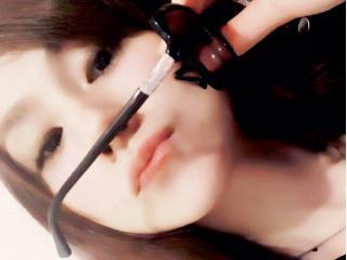 チャットレディ*るか*☆さんの写真