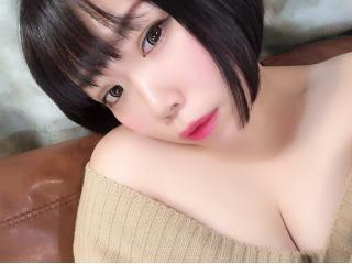 チャットレディるい☆+*さんの写真
