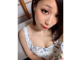 チャットレディ★瞳☆さんの写真