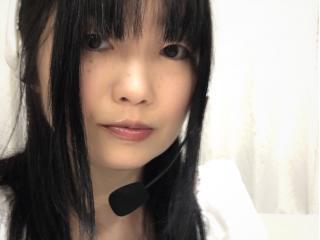 チャットレディ*☆紗奈☆*さんの写真