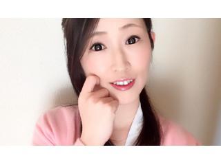 チャットレディMayu☆さんの写真