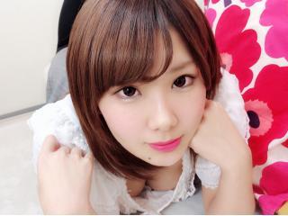デイリーランキング3位の★〜ちなみ〜★さんのプロフィール写真