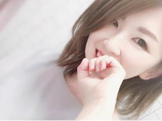 ☆*ゆう*☆ (madamlive)プロフィール写真