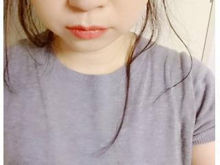 チャットレディ美咲^^さんの写真