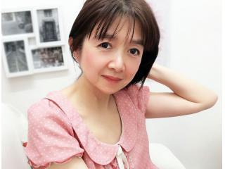 チャットレディ・ゆりこ・さんの写真