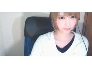 チャットレディ美桜//さんの写真