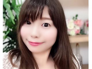 チャットレディあゆり☆さんの写真
