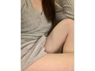 チャットレディナナ☆♪さんの写真