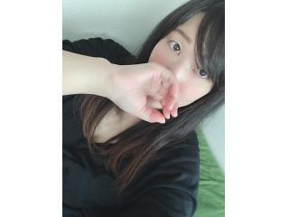 チャットレディ☆ちか♪さんの写真