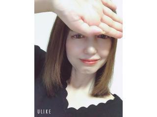 チャットレディ美希@さんの写真