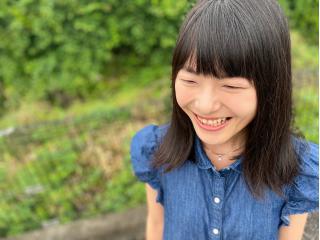 チャットレディ★☆りさ☆★さんの写真