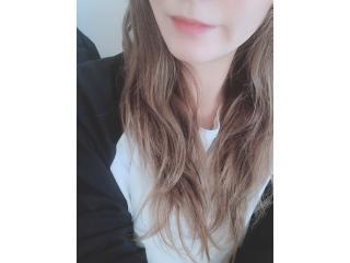 チャットレディ☆★葵☆★さんの写真