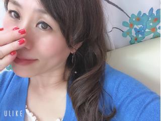 チャットレディ☆ゆり☆彡さんの写真