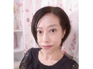 チャットレディ穂奈美(ほなみ)さんの写真