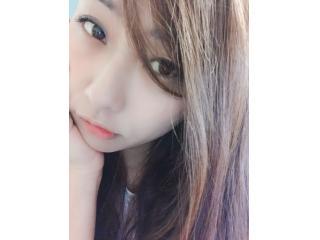 チャットレディまな☆☆彡さんの写真