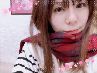 チャットレディ.*楓花*.さんの写真