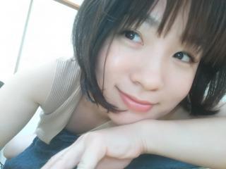 チャットレディかな*☆さんの写真