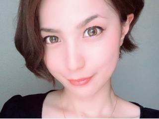 チャットレディ☆櫻井彩☆さんの写真