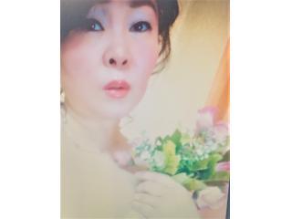 チャットレディユリエ☆彡さんの写真