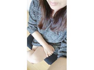 チャットレディ☆いちか☆さんの写真