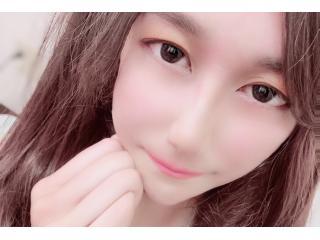 チャットレディ☆しゅり☆+さんの写真