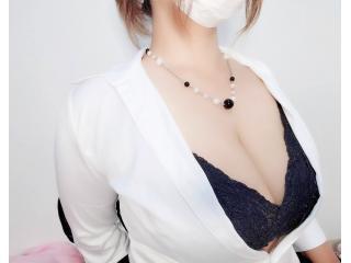 チャットレディきょーか☆さんの写真